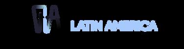 Logo_Footprint (1).png