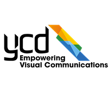 New Logo  Empowering Visual Comm.png