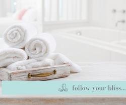 Copy of blissful days spa & esthetics