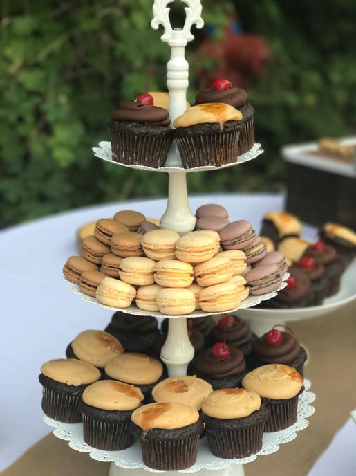 cupcakes and macaroons.jpg