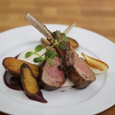 plated lamb rack.jpg