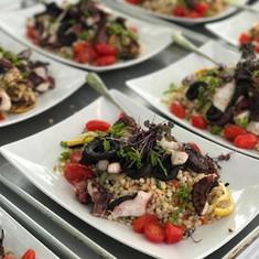 grilled octopus salad.jpg