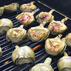 grilled artichokes.jpg