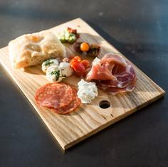 charcuterie plate and artisan bread.jpg