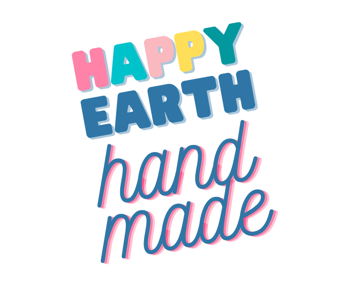 Happy Earth Text.png