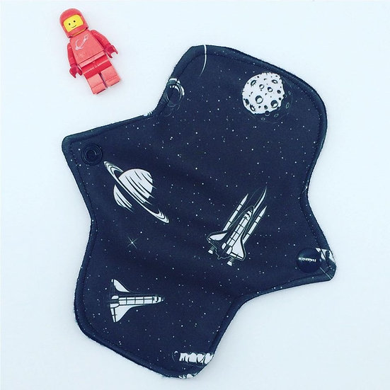 Starman Reusable Pantyliner
