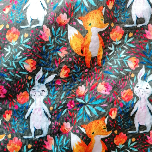 Rabbits%20and%20Foxes%20PUL_edited.jpg