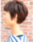 スクリーンショット 2019-05-02 13.43.43.png