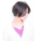 スクリーンショット 2019-05-02 13.40.08.png