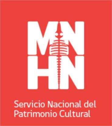 Inicio - Museo Nacional de Historia Natu