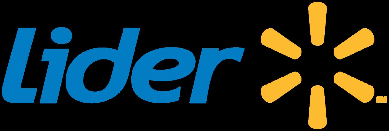 Líder_logo.svg.png