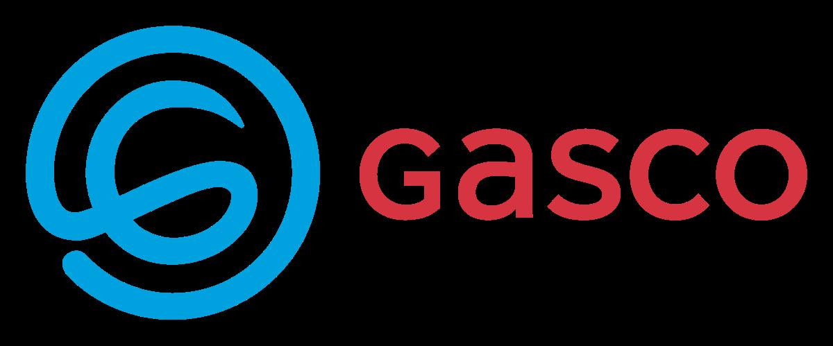 1200px-Logo_Gasco_2016.svg.png