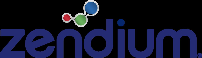 Zendium_logo_2387x.png
