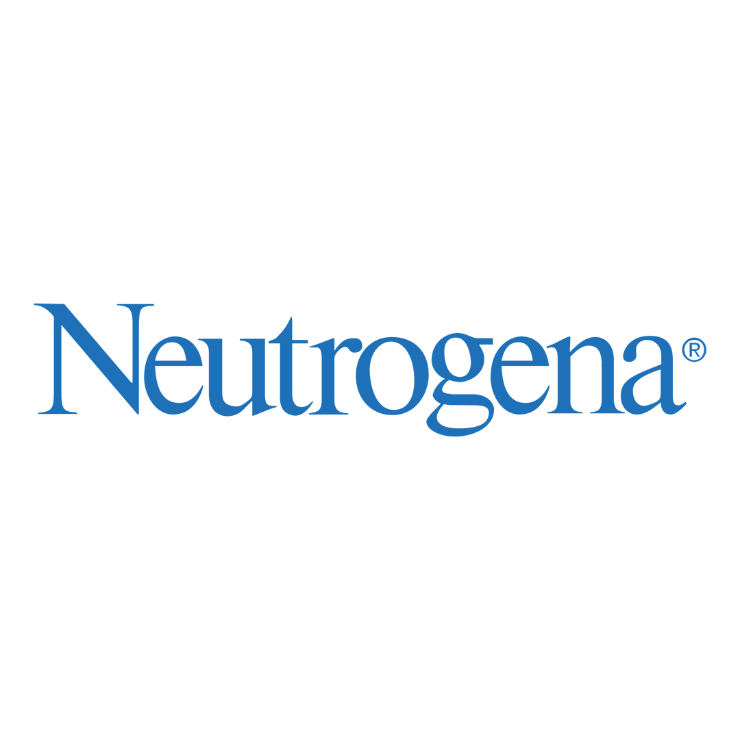 neutrogena-logo-png-1.png