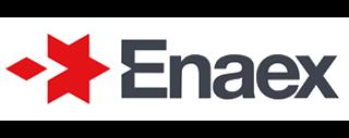 logo-enaex-over-clientes_digital-impresi