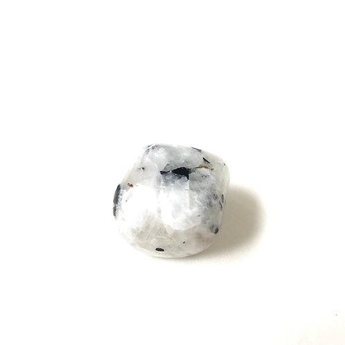 Pedra da lua indiana