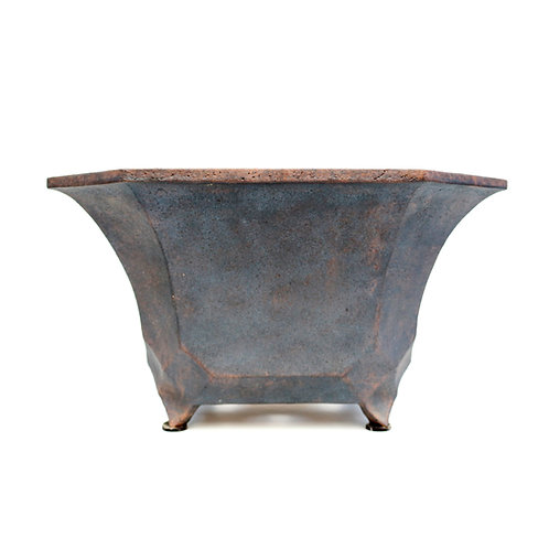 Tom Benda B03 Bonsai Pot 37cm