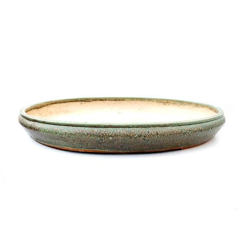 Bryan Albright 2000 Oval Bonsai Pot 53cm