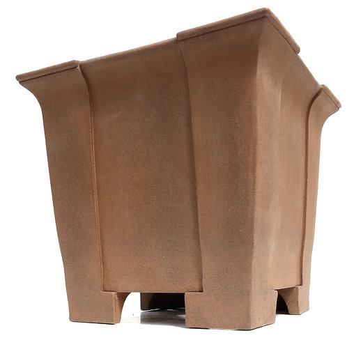 Raimondi Bonsai Pot 21,5cm Shield