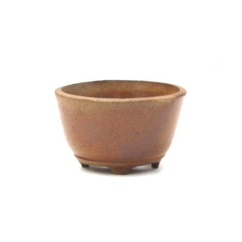 Tom Benda Bonsai Pot 8cm