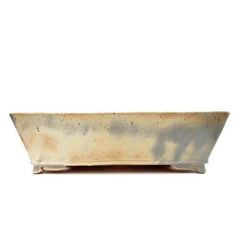 Isabelia Bonsai Pot 57cm