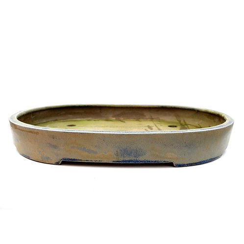 Mayrhofer Bonsai Pot 50cm