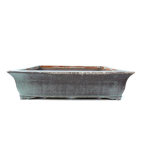 Raimondi Bonsai Pot 43,5cm