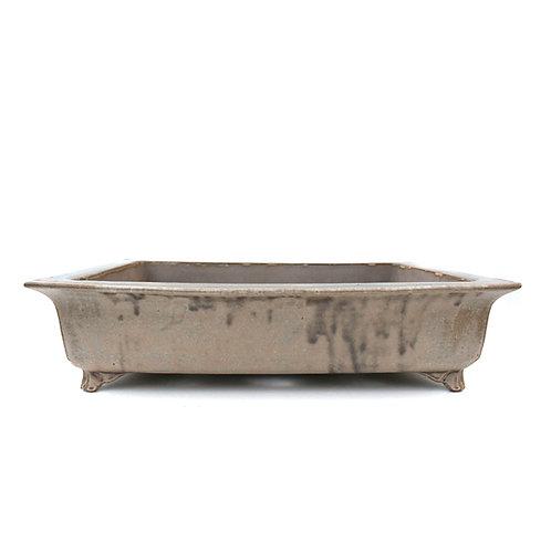 Raimondi Bonsai Pot 44cm