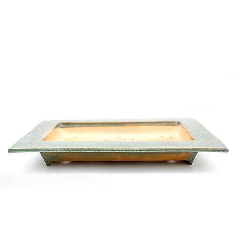 Tom Benda Bonsai Plate B53 30,5cm