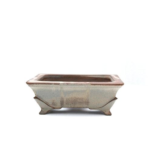 Raimondi Bonsai Pot 20,5cm