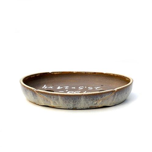 Raimondi Bonsai Pot 25,5cm Exit
