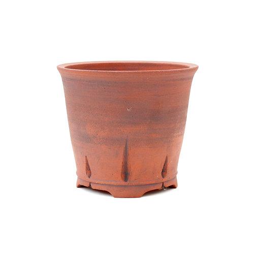 Gramming Bonsai Pot 13,5cm