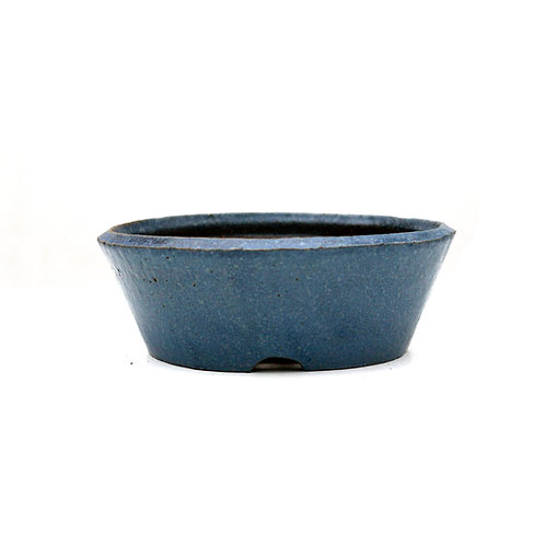 Tom Benda B20 Bonsai Pot 21cm