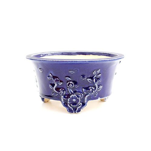 Greg Bonsai Pot 20cm