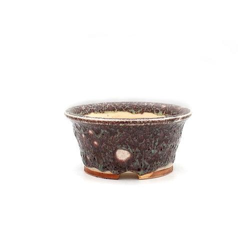 Gramming Bonsai Pot 12,5cm