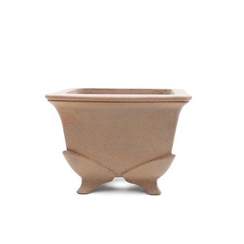 Raimondi Bonsai Pot 17,3cm