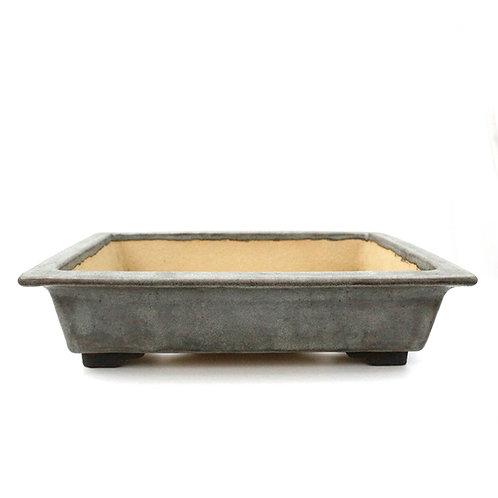 Grzesinski Bonsai Pot 34cm