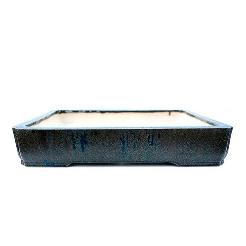 Raimondi Bonsai Pot 38,5cm