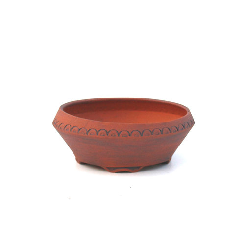 Gramming Bonsai Pot 13cm