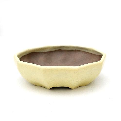 Tom Benda Bonsai Pot 15cm