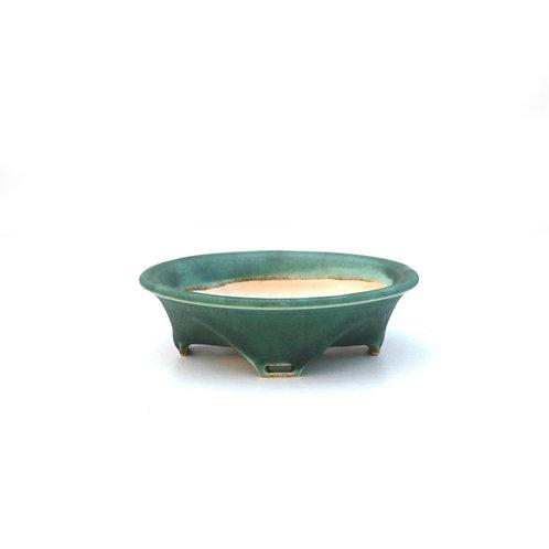 Gramming Bonsai Pot 14cm
