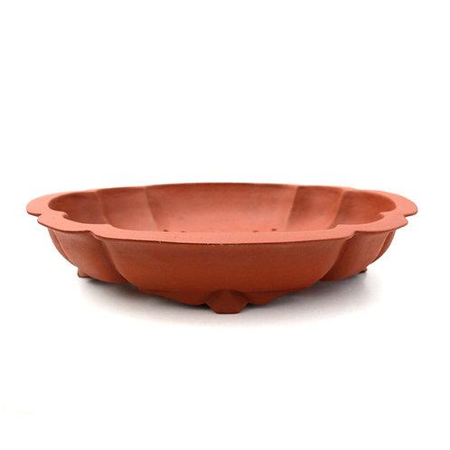 Raimondi Bonsai Pot 33cm