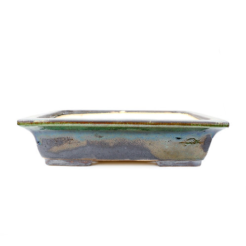 Besnard Bonsai Pot 43cm
