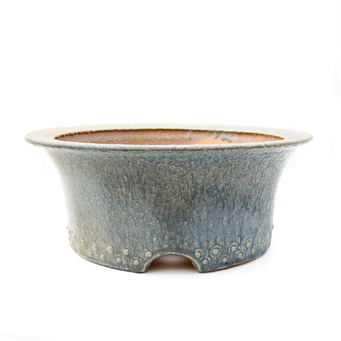 Isabelia Bonsai Pot 31cm
