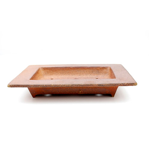 Tom Benda Bonsai Plate B50 24cm