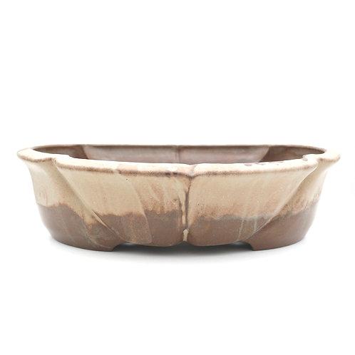 Raimondi Bonsai Pot 41cm