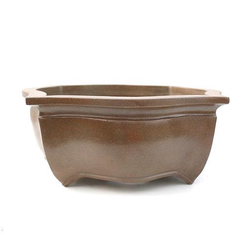 Tom Benda Proud Princess Bonsai Pot B2 30,5cm