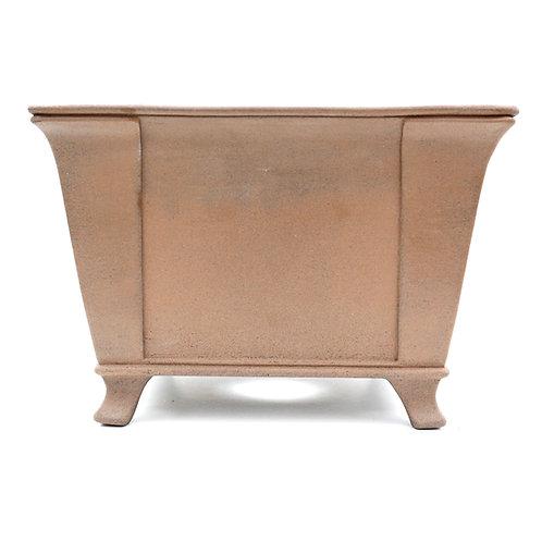 Raimondi Bonsai Pot 27cm