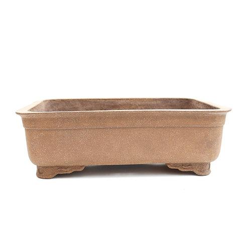 Greg Bonsai Pot 31cm