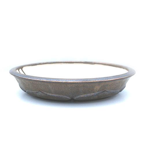 Raimondi Bonsai Pot 31cm